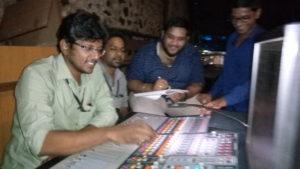 live-sound-chennai